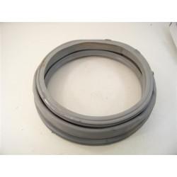 2804860100 BEKO n°56 joins soufflet pour lave linge