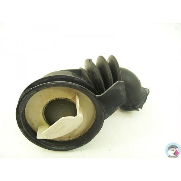 3917340 miele n 49 durite de vidange pour lave linge. Black Bedroom Furniture Sets. Home Design Ideas