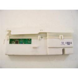 32X3926 BRANDT DFH612 n°70 module de puissance pour lave vaisselle