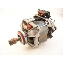 52X5872 BRANDT VEDETTE n°69 moteur lave linge