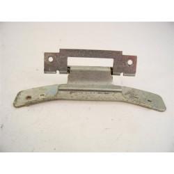 C00057567 INDESIT n°60 Charnière de porte lave linge