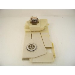 481251148335 WHIRLPOOL ADG8573 N°7 ventilateur de séchage lave vaisselle