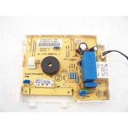 SCHOLTES LVX12-67IX n°29 programmateur pour lave vaisselle