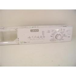 LADEN FL1269 n°79 bandeau pour lave linge