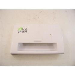LADEN FL1269 N°75 Facade tiroir de lave linge