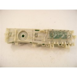 52X3651 BRANDT PROLINE n°129 Programmateur de lave linge