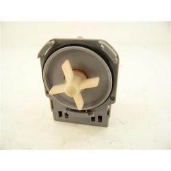 1320699018 ARTHUR MARTIN n°162 pompe de vidange pour lave linge