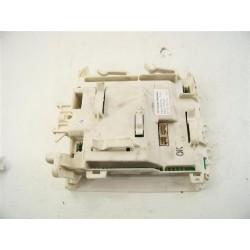 1463011005 ARTHUR MARTIN AW3085TA n°50 module de puissance pour lave linge