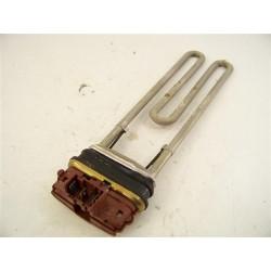 481925928932 WHIRLPOOL LADEN n°99 résistance, thermoplongeur pour lave linge