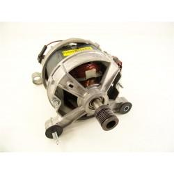 52X3601 BRANDT THOMSON n°72 moteur pour lave linge