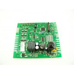 49009327 ROSIERES RLF200 n°23 Module pour lave vaisselle