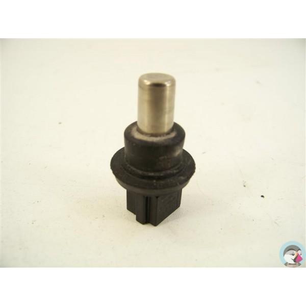 480112100128 whirlpool laden n 176 63 sonde de temp 233 rature thermostat pour s 232 che linge