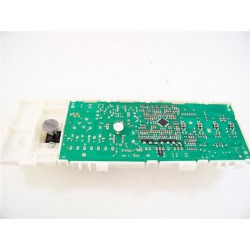 66978 AYA ALF1015W n°93 Programmateur de lave linge