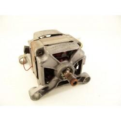 30027193 WESTWOOD WD085 n°64 moteur pour lave linge