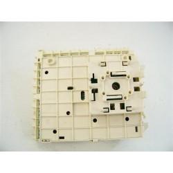 481228219844 WHIRLPOOL AWO9963 n°157 Programmateur de lave linge