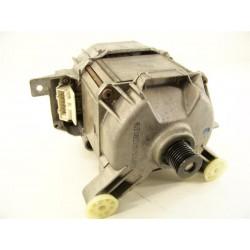 481236158413 WHIRLPOOL n°48 moteur pour lave linge