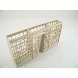 4056401 MIELE mpartiments n°61 panier a couvert pour lave vaisselle
