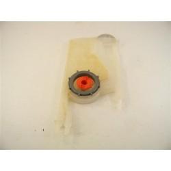 1526296130 ARTHUR MARTIN ELECTROLUX n°53 Répartiteur, Adoucisseur d'eau pour lave vaisselle