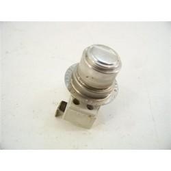 2493630 MIELE n°51 thermostat pour lave vaisselle
