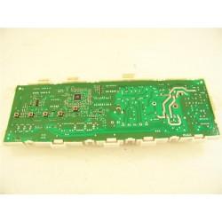 2823010097 BEKO WMD26100TS n°95 Programmateur de lave linge