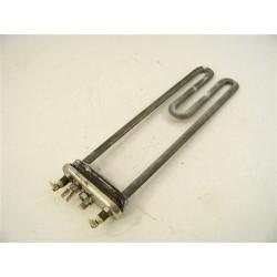 2703371700 BEKO WMD26100T n°100 résistance, thermoplongeur pour lave linge