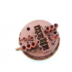 48162 RECTILIGNE MFX1203C n°35 pressostat de lave linge