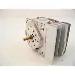 481928218626 LADEN EC21 n°46 programmateur pour sèche linge