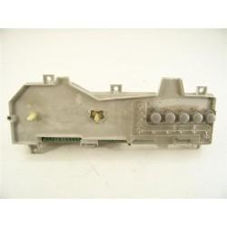 973913208621018 ELECTROLUX AWT1222A n°89 Programmateur de lave linge