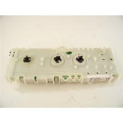 52X4493 VEDETTE VLT4126 n°101 carte électronique hs pour pièce