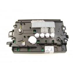 57X2144 BRANDT WTD1073F n°135 Programmateur de lave linge