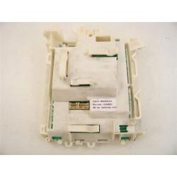 1462581016 ARTHUR MARTIN AW3095AA n°51 module de puissance pour lave linge