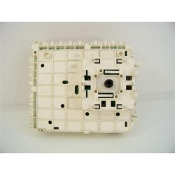 481228219513  WHIRLPOOL  AWM042 n°154 Programmateur de lave linge