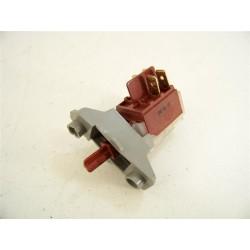 2883500400 BEKO WMD26120TBL n°144 interrupteur de lave linge