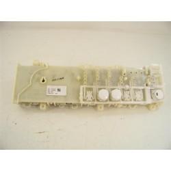 973916094202009 FAURE FTK113 n°15 programmateur pour sèche linge