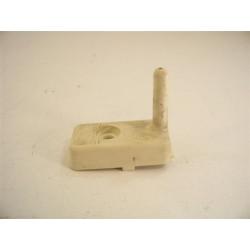 57X0010 BRANDT THOMSON n°72 doigt contacteur de porte sèche linge