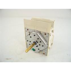 481228210306 WHIRLPOOL PROLINE n°44 programmateur pour sèche linge