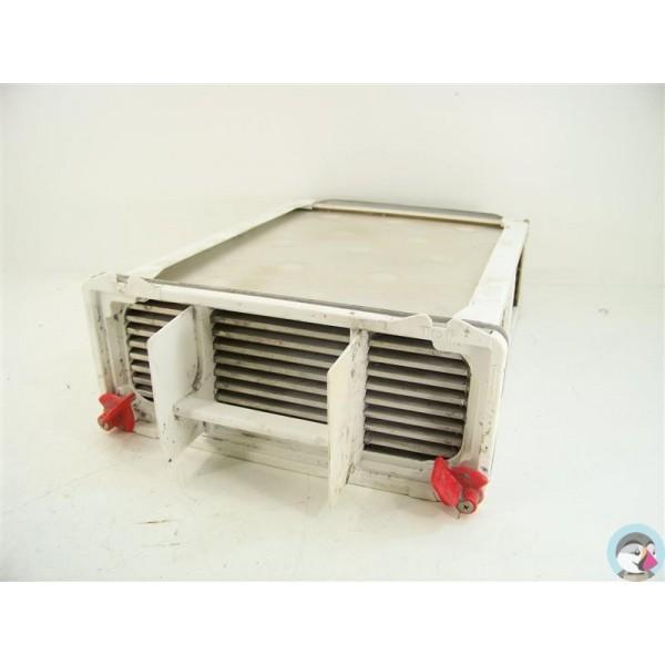 1251063168 electrolux arthur martin n 12 condenseur alu. Black Bedroom Furniture Sets. Home Design Ideas