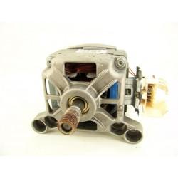 1240548303 ARTHUR MARTIN n°60 moteur pour lave linge