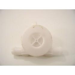 ARISTON LV 660ABK n°3 débitmètre lave vaisselle