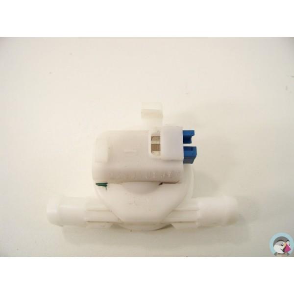 C00094172 ariston lv660abk n 3 d bitm tre d 39 occasion pour - Lave vaisselle encastrable pas cher electro depot ...
