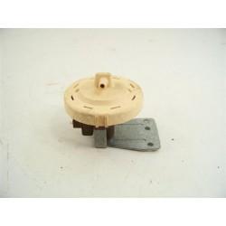 48206 LG WD-14121FD n°36 pressostat de lave linge