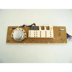 46613 LG WD-14121FD n°97 Programmateur de lave linge