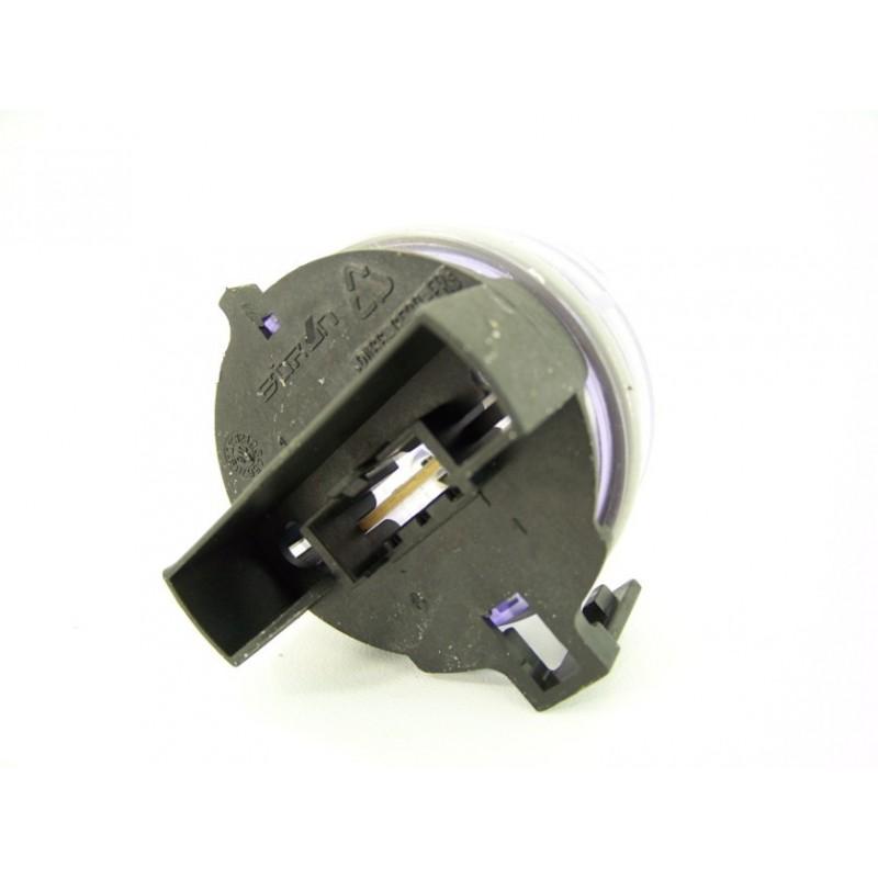 481227128557 whirlpool adp6637 n 2 d tecteur de pr sence d 39 eau pour lave - Lave vaisselle economique en eau ...