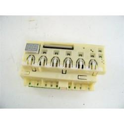 491662 SIEMENS SE54A234FF/45 n°105 carte électronique hs pour pièce