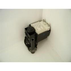 57X2362 BRANDT FAGOR n°27 Pompe de relevage pour sèche linge
