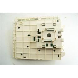 481228219386 WHIRLPOOL AWM5120 n°163 Programmateur de lave linge