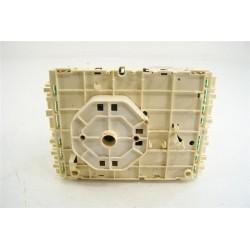 481228219234 LADEN EV944 n°164 Programmateur de lave linge