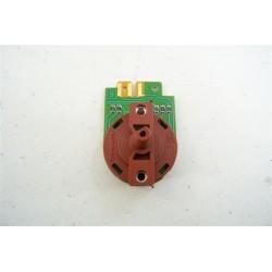 55X7662 BRANDT THOMSON n°145 Commutateur Potentiomètre de lave linge