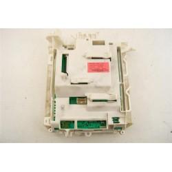ARTHUR MARTIN AWT1266AA n°37 module de puissance pour lave linge
