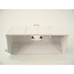 CANDY CD245A n°9 poignée de porte pour lave vaisselle